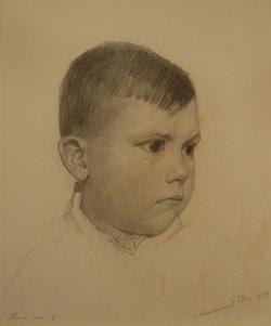 portret_hans_4_jaar