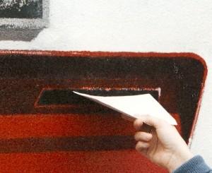 Adelaarstraat - detail; 4