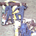 Ambachtschool