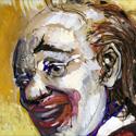 Clownskopje