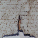 Document detail A
