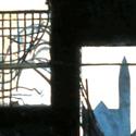 <!--:nl-->Gusto Hallen III<!--:-->