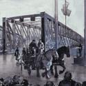 <!--:nl-->Sluiting Oude Willemsbrug Historische optocht<!--:-->