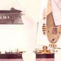 Ramtorenschip