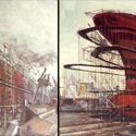 Ship Yard, Ook gij Brutus