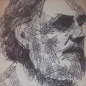 Stempel portret
